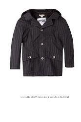 Стильный пиджак - куртка ORCHESTRA