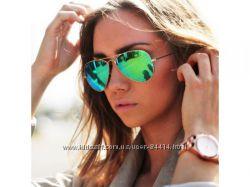 Солнцезащитные очки Ray-Ban - оригинал