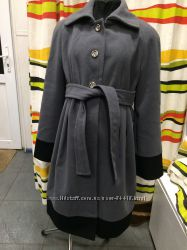 Пальто для беременных. Разные цвета и размеры. Расподажа