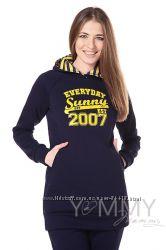 Одежда для беременных и кормящих Yammy Mammy
