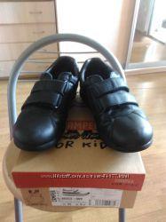Туфли CAMPER 35 р. , цена снижена