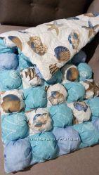 Детское одеяло бомбон 60 на 120 см