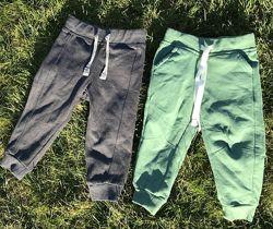 Комплект штанишек Impidimpi для мальчика