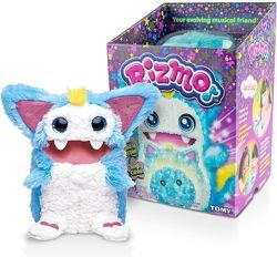 Интерактивная игрушка Rizmo Aqua. Круче чем Ферби. Оригинал Takara Tomy