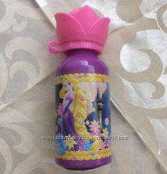 Бутылочка для напитка Disney оригинал