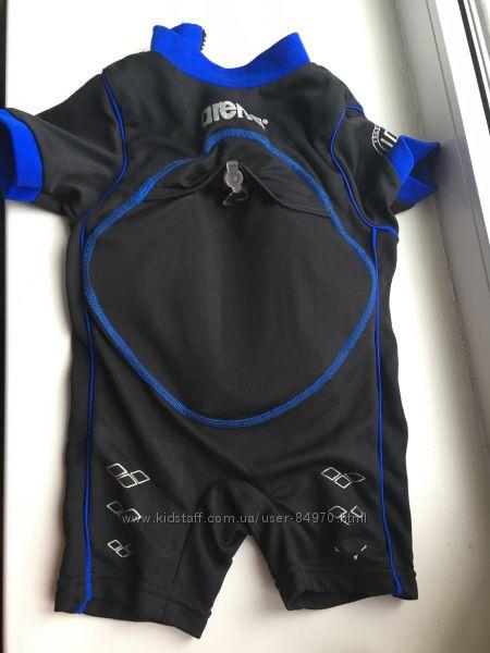 Фирменный Купальный костюм для малыша