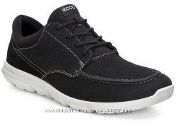 Демисезонные туфли ECCO CALGARY. Скидки