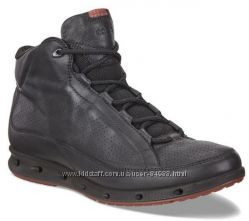 Осенние ботинки ECCO COOL