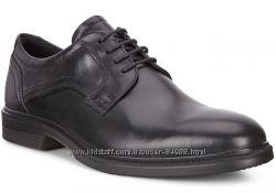 Классические туфли ECCO LISBON