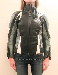 Женская мотокуртка IXS LadyFashion