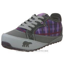Спортивная обувь SOREL