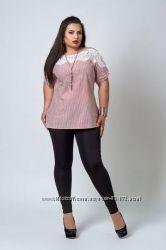 продам легкую, красивую блузку, 300 грн. Блузки и женские рубашки ... 03f3d665026