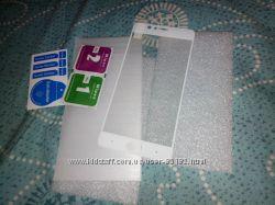 Продам стекло на телефон ZTE Nubia М 2