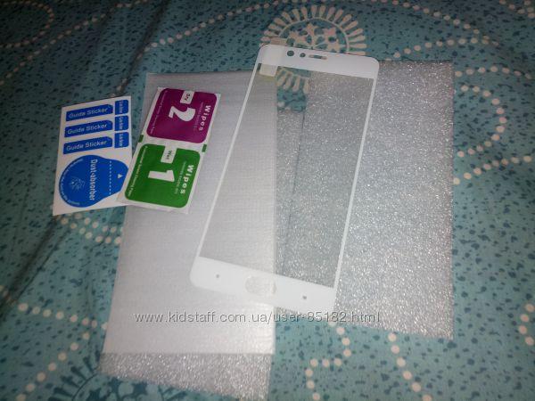 Продам стекло на телефон ZTE Nubia М2 lite
