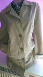 Куртка ветровка с капюшоном Германия большой размер 2 модели