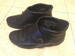 Ботинки ARA LUFTPOLSER 37, 5 размер
