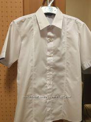 Рубашка с коротким рукавом ORIGINAL MARINES 10 лет