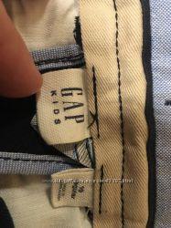 Штаны, брюки Gap