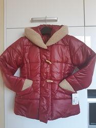 Курточка KIABI