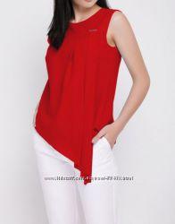 Эффектная блуза, новая