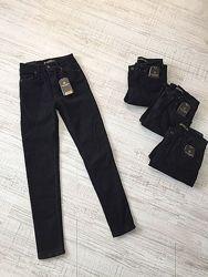 Чорні джинси , Турція