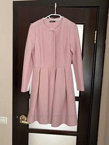 Пальто Kira Plastinina, р. XS-S