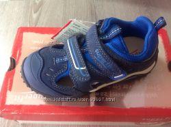 Европейская обувь для детей Ecco, Geox, Superfit, Pablosky Оригинал