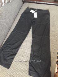 Летние брюки для беременных NEXT
