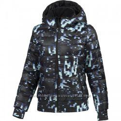 f56baccc921c Женские зимние куртки Adidas - купить по всей Украине - Kidstaff