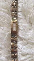 Шикарные часы DKNY