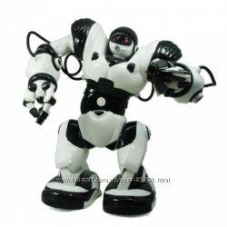 Робот Робосапиен Wow Wee