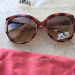 Оригинал новые солнечные очки Ivanka Trump из США