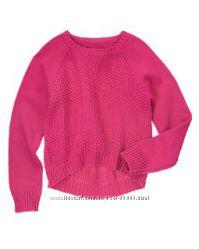 Кофты, свитерки от Crazy8 в наличии