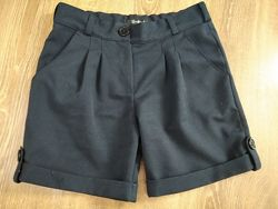 Школьные шорты от Brilliant