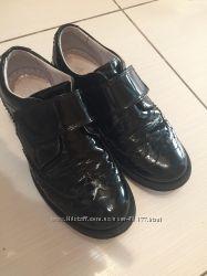 Туфли Bartek 34р в отличном состоянии