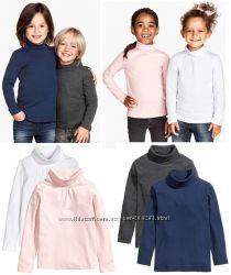 Гольфики для мальчиков и девочек H&M Англия оригинал