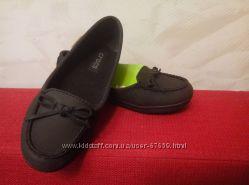 Туфельки Crocs на 21 см