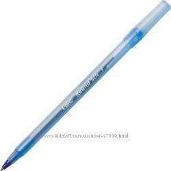 Ручки Bic, поштучно или 36 шт в упаковке