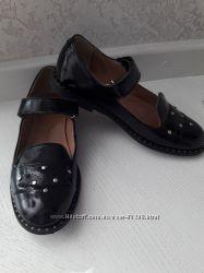 Школьные туфли Belali-Beloli 33р