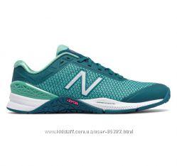 Новые кроссовки New Balance Minimus 40 Trainer, 39 й р-р