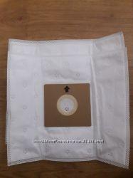 Мешки одноразовые универсальные для пылесоса Rowenta