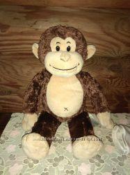 Продам обезьянку BABW