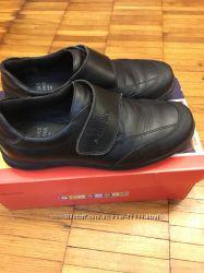 Туфли школа 36 размер