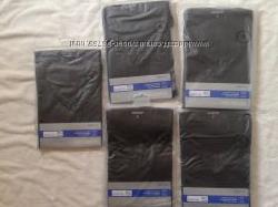 Женская футболка Силайн, Sealine, р. S, новые в упаковке.