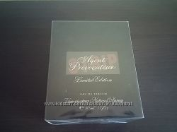 Agent Provocateur Strip Limited Edition, оригинал