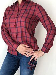 U. S. Polo assn рубашка в ассортименте