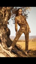 блузы ZARA в наличии оригинал