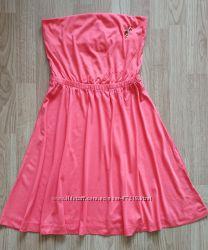 Новое платье HM, размер S-M