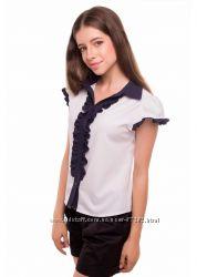 Вязаная и школьная одежда ТМ Tashkan
