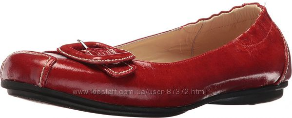 Туфли кожаные Kid Express размер 29